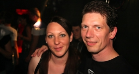 150613_tunnel_club_hamburg_006