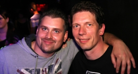 150613_tunnel_club_hamburg_007