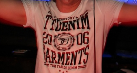 150613_tunnel_club_hamburg_009