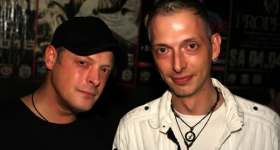 150613_tunnel_club_hamburg_013