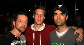 150613_tunnel_club_hamburg_017