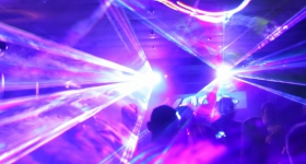 150613_tunnel_club_hamburg_019