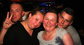150613_tunnel_club_hamburg_021