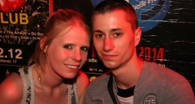 150613_tunnel_club_hamburg_028