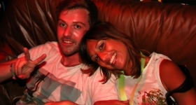 150613_tunnel_club_hamburg_040