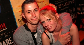 150613_tunnel_club_hamburg_042