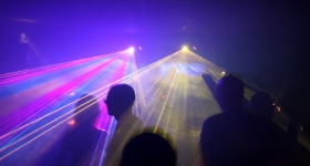 150620_tunnel_club_hamburg_005