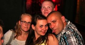 150620_tunnel_club_hamburg_022