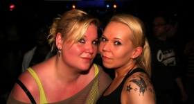 150620_tunnel_club_hamburg_031