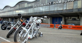 150626_hamburg_harley_days_140