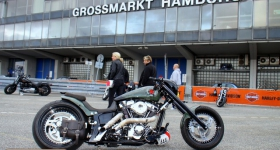 150626_hamburg_harley_days_142
