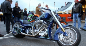 150626_hamburg_harley_days_146