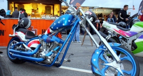 150626_hamburg_harley_days_148