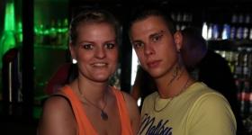 150626_tunnel_club_hamburg_003