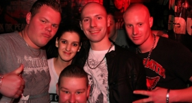 150626_tunnel_club_hamburg_005
