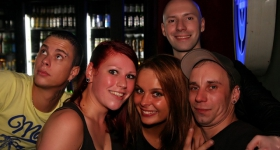 150626_tunnel_club_hamburg_008