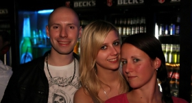 150626_tunnel_club_hamburg_014