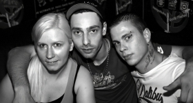 150626_tunnel_club_hamburg_026
