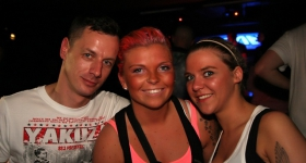 150626_tunnel_club_hamburg_031