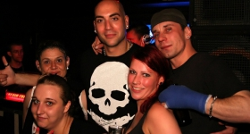 150626_tunnel_club_hamburg_035