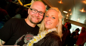 150719_sunday_dance_hamburg_005