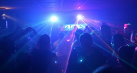 150725_tunnel_club_hamburg_008
