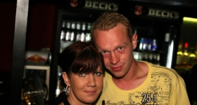 150725_tunnel_club_hamburg_024