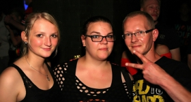 150725_tunnel_club_hamburg_031