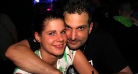 150725_tunnel_club_hamburg_035
