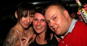 150725_tunnel_club_hamburg_036