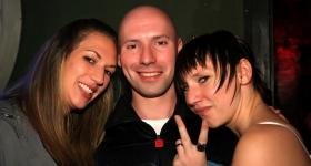 150725_tunnel_club_hamburg_040