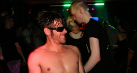 150725_tunnel_club_hamburg_044