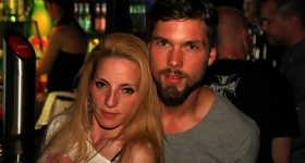 150725_tunnel_club_hamburg_051