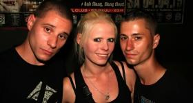 150807_tunnel_club_hamburg_001