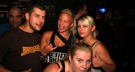 150807_tunnel_club_hamburg_004