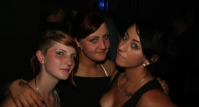 150807_tunnel_club_hamburg_007