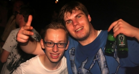 150807_tunnel_club_hamburg_016