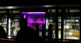 150807_tunnel_club_hamburg_043