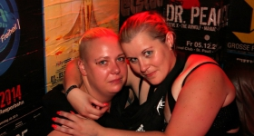 150807_tunnel_club_hamburg_044