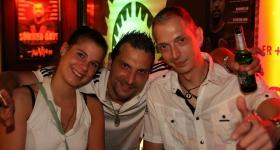 150815_tunnel_club_hamburg_017