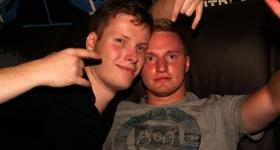 150815_tunnel_club_hamburg_025