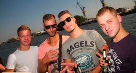 150822_sunset_boat_party_003