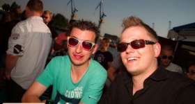 150822_sunset_boat_party_006