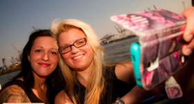 150822_sunset_boat_party_011