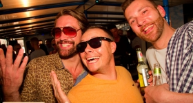 150822_sunset_boat_party_012