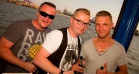 150822_sunset_boat_party_013