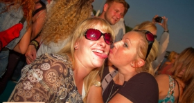 150822_sunset_boat_party_015