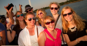 150822_sunset_boat_party_020