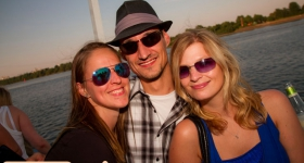 150822_sunset_boat_party_021