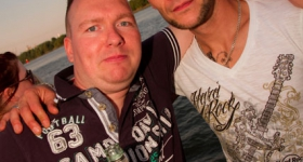 150822_sunset_boat_party_022
